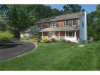 Photo of 22 Millbank Road, Poughkeepsie, NY 12603 (MLS # 4751267)