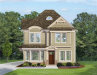 Photo of 148 Bradley Road, Scarsdale, NY 10583 (MLS # 4751294)