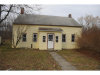 Photo of 360 Howells Road, Middletown, NY 10940 (MLS # 4751326)