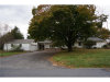 Photo of 440 Black Meadow Road, Chester, NY 10918 (MLS # 4751362)