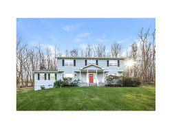 Photo of 78 Waccabuc Road, Goldens Bridge, NY 10526 (MLS # 4751366)