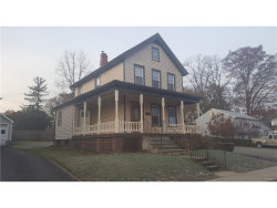 Photo of 8 Miller Street, Beacon, NY 12508 (MLS # 4751456)