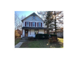 Photo of 24 Old Route 299, New Paltz, NY 12561 (MLS # 4751467)