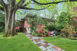 Photo of 93 Highland Road, Scarsdale, NY 10583 (MLS # 4751487)