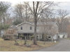 Photo of 17 Presidential Way, Hopewell Junction, NY 12533 (MLS # 4751539)
