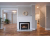 Photo of 531 Kings Highway, Valley Cottage, NY 10989 (MLS # 4751564)