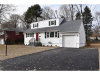 Photo of 5 White Terrace, Cornwall On Hudson, NY 12520 (MLS # 4751614)