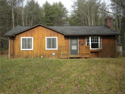 Photo of 1082 State Route 52, Loch Sheldrake, NY 12759 (MLS # 4751623)