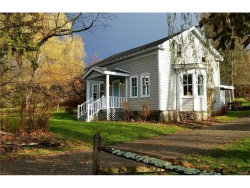 Photo of 1384 Arnolds Mills Road, Ghent, NY 12075 (MLS # 4751634)