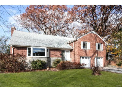 Photo of 33 Rose Avenue, Eastchester, NY 10709 (MLS # 4751645)
