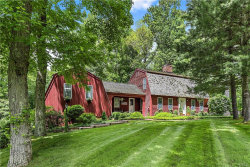 Photo of 34 Hunt Farm Road, Waccabuc, NY 10597 (MLS # 4751700)