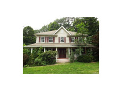 Photo of 12 Grandview Terrace, Wallkill, NY 12589 (MLS # 4751702)