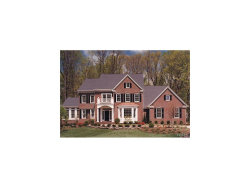 Photo of 10 Lafayette Drive, Katonah, NY 10536 (MLS # 4751713)