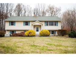 Photo of 24 Moffat Road, Washingtonville, NY 10992 (MLS # 4751724)