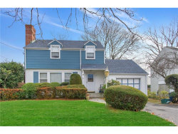 Photo of 9 Hickory Hill Road, Eastchester, NY 10709 (MLS # 4751795)