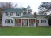 Photo of 449 All Angels Hill Road, Hopewell Junction, NY 12533 (MLS # 4751816)