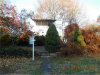 Photo of 277 Old Kensico Road, White Plains, NY 10607 (MLS # 4751821)