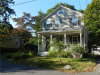 Photo of 730 River Street, Mamaroneck, NY 10543 (MLS # 4751856)