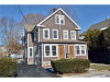 Photo of 22 Jersey Avenue, Suffern, NY 10901 (MLS # 4751876)