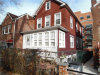 Photo of 1638 Parkview Avenue, Bronx, NY 10461 (MLS # 4751887)