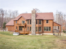 Photo of 175 Lucks Road, Greenfield Park, NY 12435 (MLS # 4751892)