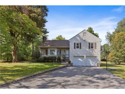 Photo of 5 Jacqueline, Rye Brook, NY 10573 (MLS # 4751924)