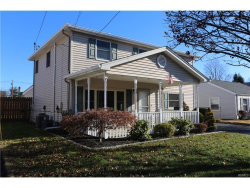 Photo of 28 Peck Street, West Haverstraw, NY 10993 (MLS # 4751960)