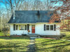 Photo of 686 Jackson Avenue, New Windsor, NY 12553 (MLS # 4751995)