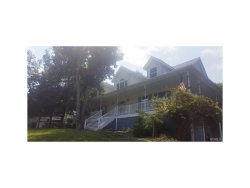 Photo of 19 Mount Ridge Court, Monroe, NY 10950 (MLS # 4751997)