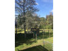 Photo of 149 Diddell Road, Wappingers Falls, NY 12590 (MLS # 4752000)