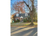Photo of 65 Central Parkway, Mount Vernon, NY 10552 (MLS # 4752066)