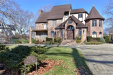 Photo of 1354 Manor Circle, Pelham, NY 10803 (MLS # 4752132)