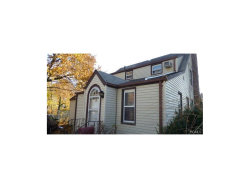Photo of 32 Covert Avenue, call Listing Agent, NY 11530 (MLS # 4752161)