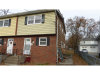 Photo of 44 Jersey Avenue, Suffern, NY 10901 (MLS # 4752165)