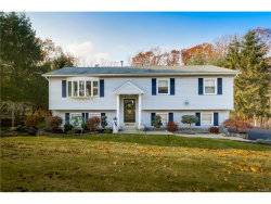 Photo of 8 Ivy Lane, Pomona, NY 10970 (MLS # 4752172)