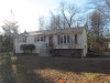 Photo of 426 Kings Highway, Valley Cottage, NY 10989 (MLS # 4752187)