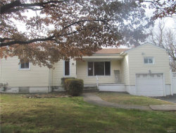 Photo of 1 North Birch Drive, Nanuet, NY 10954 (MLS # 4752190)