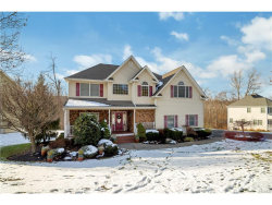 Photo of 21 Carley Court, West Nyack, NY 10994 (MLS # 4752194)