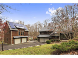 Photo of 20 Obtuse Rocks Road, call Listing Agent, NY 06804 (MLS # 4752226)
