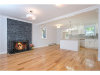 Photo of 161 Augustine Road, White Plains, NY 10603 (MLS # 4752239)