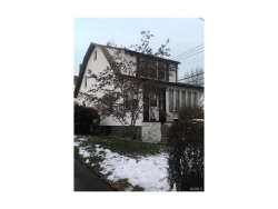 Photo of 22 Farrell Avenue, Mount Vernon, NY 10553 (MLS # 4752284)