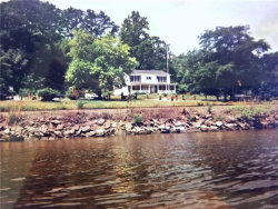 Photo of 12 Sands Dock Road, Milton, NY 12547 (MLS # 4752299)