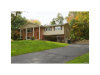 Photo of 38 Paul Court, Pearl River, NY 10965 (MLS # 4752310)