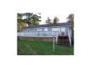 Photo of 29 Trail Three, Wurtsboro, NY 12790 (MLS # 4752330)