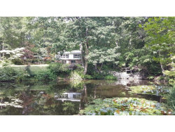 Photo of 61 Jarmain Road, Monroe, NY 10950 (MLS # 4752356)