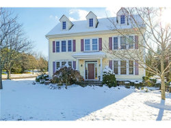 Photo of 2 Legendary Circle, Rye Brook, NY 10573 (MLS # 4752358)