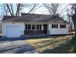 Photo of 2772 Denby Drive, Yorktown Heights, NY 10598 (MLS # 4752394)
