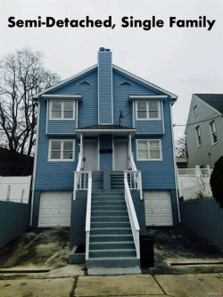 Photo of 164 Woodworth Avenue, Yonkers, NY 10701 (MLS # 4752404)