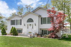 Photo of 21 New Clarkstown Road, Nanuet, NY 10954 (MLS # 4752406)
