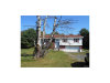 Photo of 338 Horseshoe Lake Road, Swan Lake, NY 12783 (MLS # 4752426)